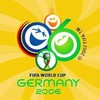 worldcup-foot-06