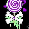 candy-massacre