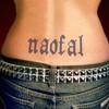 naofal20100