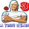 la-tribu-d-gars3