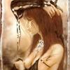 FreyaVanadis