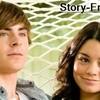 Story-Friiend