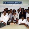 tca971