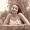 miss-ilham24
