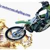 lamerie-motocross