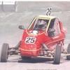 sprintcar87