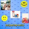 sh0ppiing-smiil3
