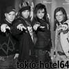 tokio-hotel640