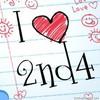 x-2nde4-NoUs-2nde4-x