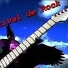 festival-de-rock
