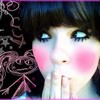 X-ptite-princesse-rose-X