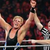 jack-swagger-wwe