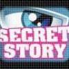 secret-story-20422