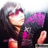 foto-artistik-chychoune