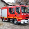 pompier5613