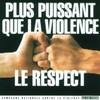 respect-to-mi