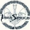 Tibersmuch