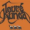 toure-kunda