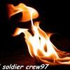 badsoldier-crew97