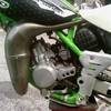 TEAMCROSS73-KX-YZ-TTR