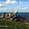 kerlouanbeach