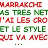 marrakchi93
