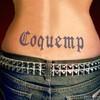 coquemp