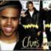 chris-brown05