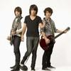 rock-electro116