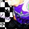 f4shion-boyz