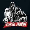 tOkiiO-hOtel2