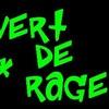 vert-de-rage