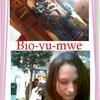 biO-yu-mwe