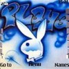 playboy181196
