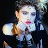 madonna-is-the-best