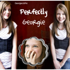 Georgie22montages