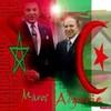 maroc02-k-za