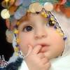 miss-khaoula1777