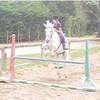 3quiita-Jump-X