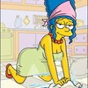 simpsonandmyaline
