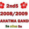 2nd5-08-09-M-GANDHI