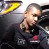 GwadaFox97136