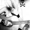najlita-rock