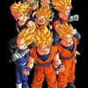 dragon-ball-z-gt-93