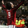 Inzaghi62