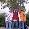 ma3rifa