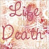 life-in-death