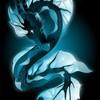 dragon-marsa