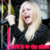 avril-is-in-the-place