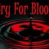 black-blood-93